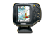 Other Humminbird Fish Finders