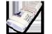 Humminbird In the News